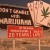 Nevada Close to Allowing Medical Marijuana Dispensaries