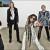 New Age of Aerosmith