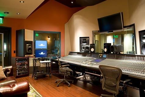 studiotrilogy.jpg