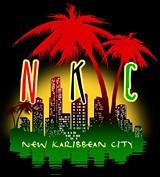 nkc_logo_jpeg-magnum.jpg
