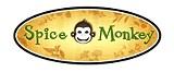 spicemonkey.jpg
