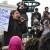 News Media Ignores Black Protests
