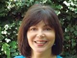 Nina Lesowitz.