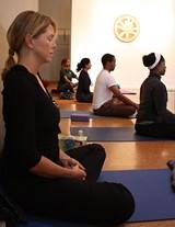 meditation_jpg-magnum.jpg