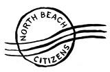 nbc_logo_brush_jpg-magnum.jpg