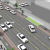 Oakland Approves First Protected Bike Lane, Prioritizes Cyclists in Telegraph Redesign
