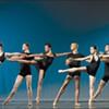 Oakland Ballet Moves Forward