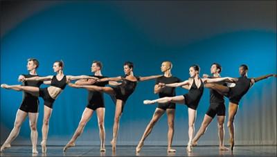 ss_dance_3332.jpg