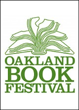 oak_book_fest_eblast.jpg