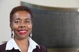 Oakland City Attorney Barbara Parker.