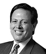 Oakland City Attorney John Russo