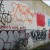 Oakland Council Passes Graffiti Ordinance