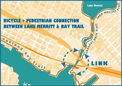 lake_merritt_to_bay_trail.jpg
