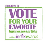 indie_awards_2013_vote.png
