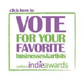 indie_awards_2013_vote.png