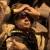 Oakland to Pay $4.5 million to Iraq War Vet Scott Olsen