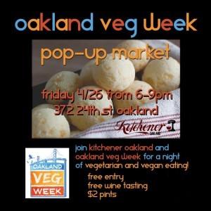 Oakland-Veg-Week-3-300x300.jpg