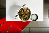 BERT JOHNSON - Oakland's Chinatown is now one of only a few places in the nation where you can get Guilin rice noodles.