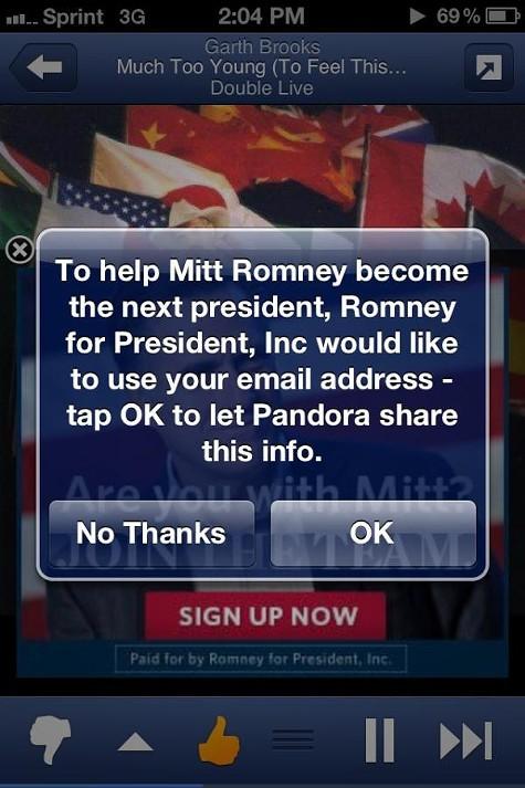Mitt_Romney_Pandora_ad.jpg