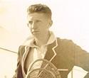 Oakland's Tennis Revolutionary