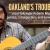 Oakland's Troubadour