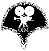 oimwheatpaste3_jpg-magnum.jpg