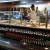 Oasis Food Market Plots a New Restaurant
