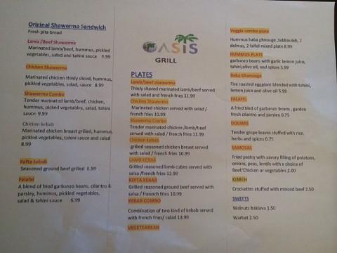 oasis_grill_menu.jpg