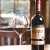 The World Atlas of Wine at East Bay Wine Bars