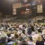 The San Francisco Opera: Making Opera Elitist No More?
