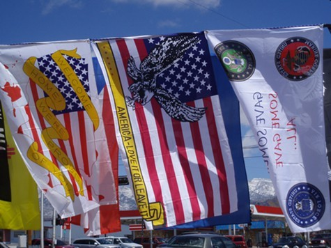 flags_flickr_cjc4454_cc_.jpg