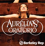 aurelia_s_oratorio_art.jpg