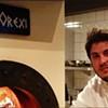 Organic-Style Greek Restaurant Pathos Opens in Berkeley