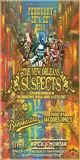 new_orleans_suspects-2.jpg