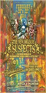 new_orleans_suspects-2.jpg