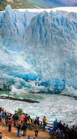 Glacier_melting__NYLuke_Flickr_CC_.jpg