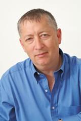 Paul Blanc.