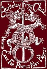 red_dragon_logo_jpg-magnum.jpg