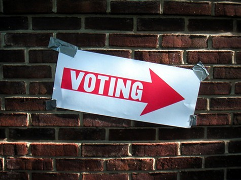 Voting_Keith_Ivey_flickr_cc_.jpg