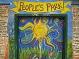 e908199e_people_s_park_berkeley_2008.jpg