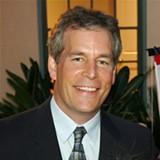 Peter Drekmeier.
