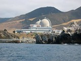 PG&E has stalled on state requirements to study earthquake faults near Diablo Canyon Nucleur Power Plant.