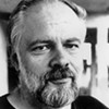 Philip K. Dick's Exegesis