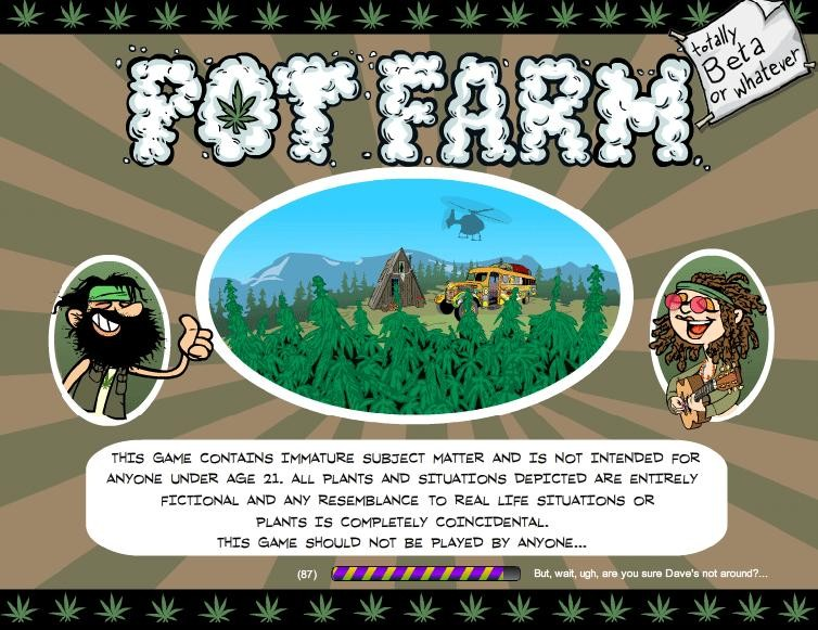 pot_farm_loading_screen.jpg