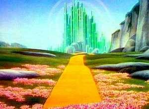 emerald-city6.jpg