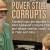 Power Still Corrupts