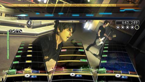 gameplay2.jpg