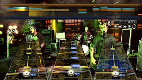 gameplay3.jpg