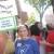 Cuts and Dueling Protests at KPFA