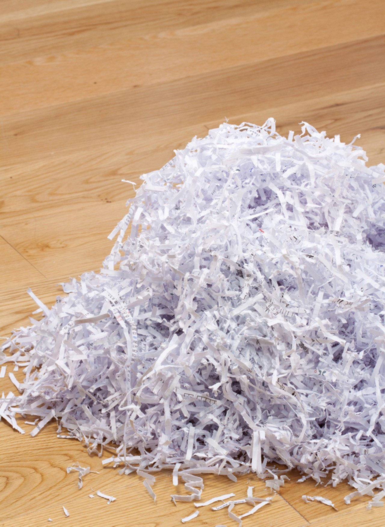 shredded paper compost Shredded paper creates  undercover gardening: mulching with shredded paper posted  i throw the half-rotted paper into the compost cage where it will quickly.